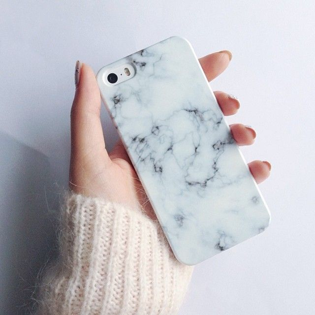 Mable Case